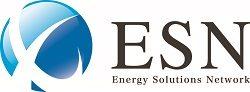ESNサポートサイト