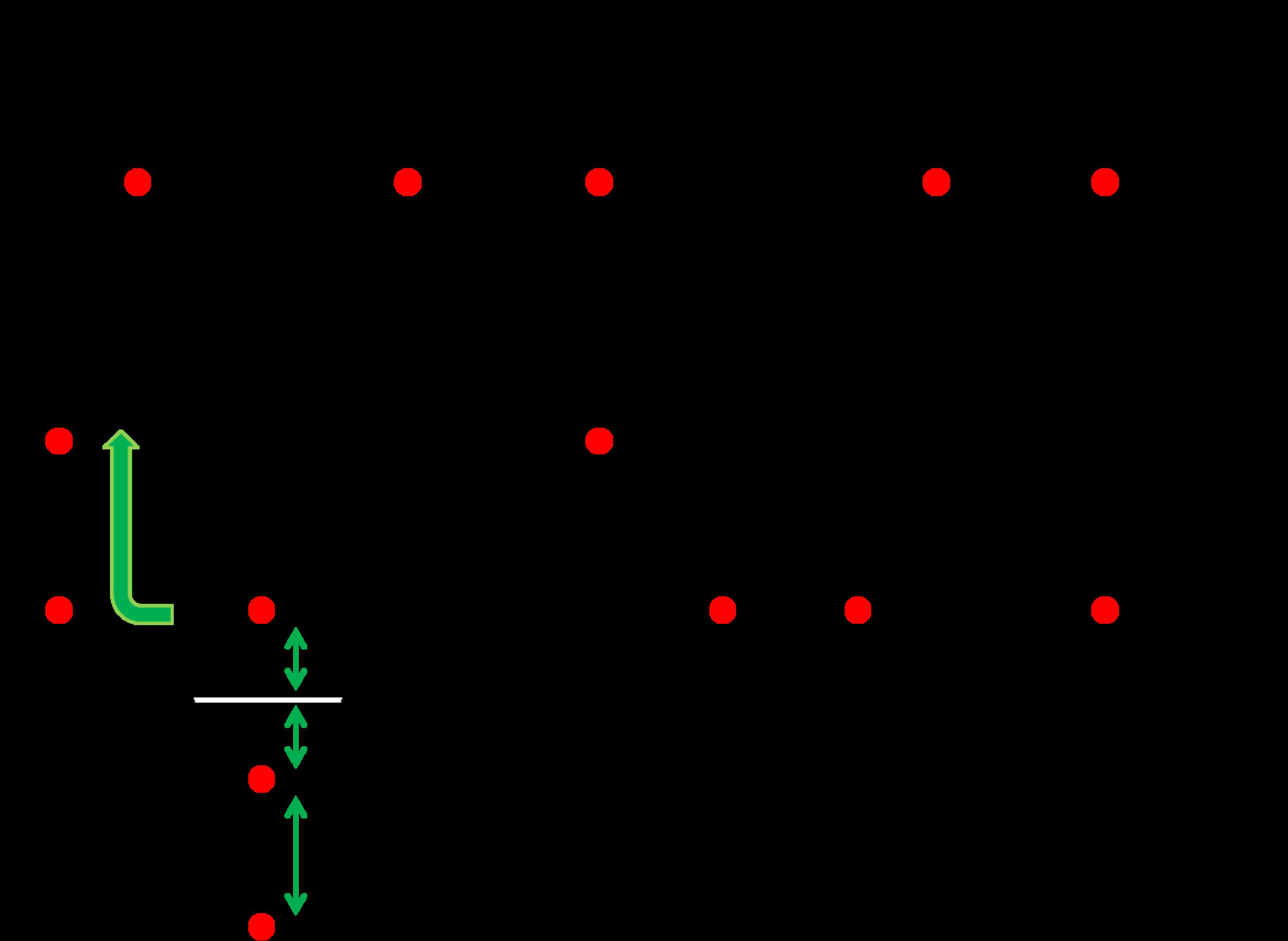 見取り図SV